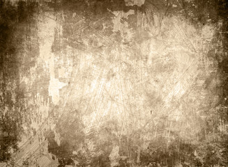 gray abstract background or texture