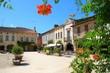La Bastide d'Armagnac, Landes - 78125608