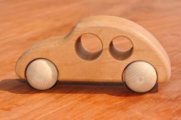 Öko Trend Auto