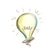 The concept of idea