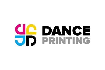 printing ver. 1