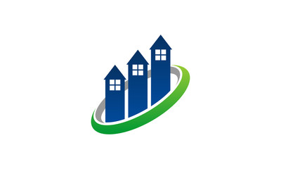 Property Grow Investment Company