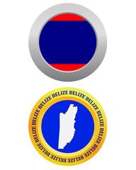 button as a symbol BELIZE