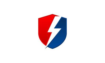 Electric Power Logo