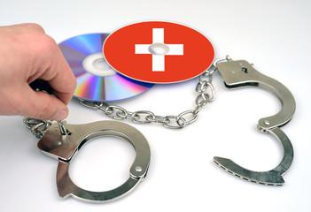 Steuersünder CD