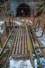 ponte miniere