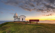 Tacking Point Lighthouse Port Macquarie - 78147607