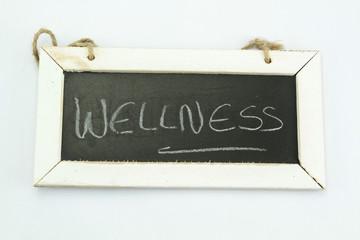 slate wellness