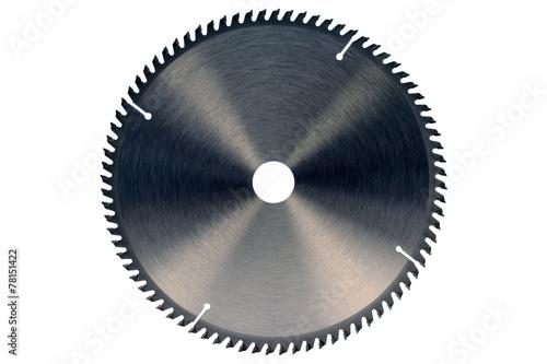 Sägeblatt, Saw Blade - 78151422