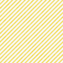 Light Yellow Striped Pattern Repeat Background