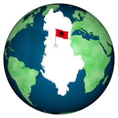 Albania Mondo_001