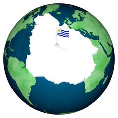 Uruguay Mondo_001