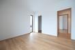 empty room - 78156068