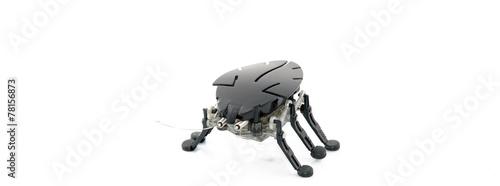 Micro robot - 78156873