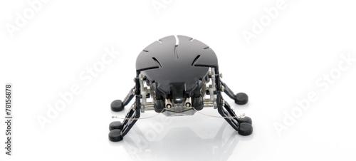 Blatte robotique - 78156878