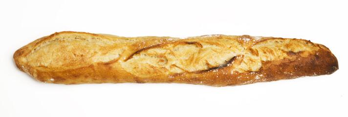 Baguette Audonienne