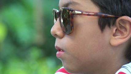 Sunglasses, Shades, Glasses, Eyewear
