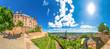 Landgrafenschloss, Marburg - 78164241