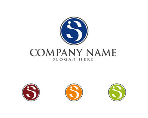 IS SI Logotype 1