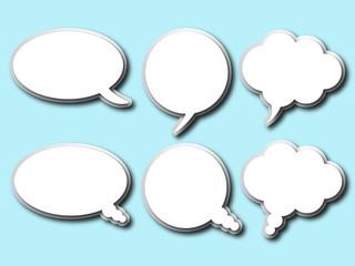 speech_bubbles_stroke