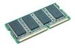 Computer memory module. - 78180614