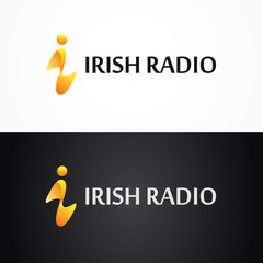 Irish Radio Stantion