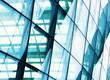 closeup window glass building - 78186848