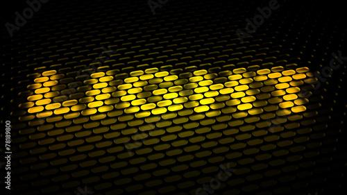 Light - 78189800