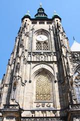 Prague, travel photo
