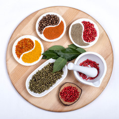 spices023