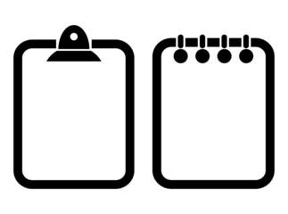 Web document icon
