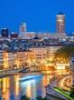 Lyon, France - 78211831