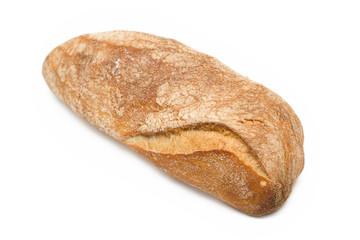 Ciabatta, Italian bread