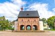 Kloster Lorsch - 78212821