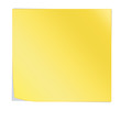 ssn0 SelfStickNotes - sticky note without text - yellow g3179