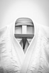 martial arts clothes, judo gi, kimono