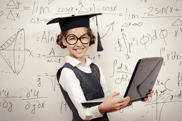 academic education