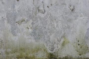 """Hintergrund """"Alte Mauer""""7"""