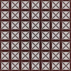 Retro gray broun seamless background