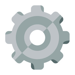 Icono configuracion