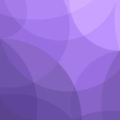 Violet  background for design