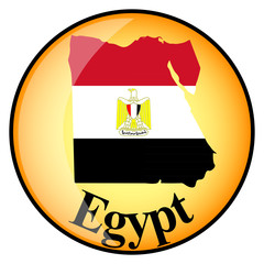 orange button with the image maps of Egypt