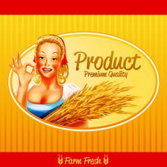 product farm