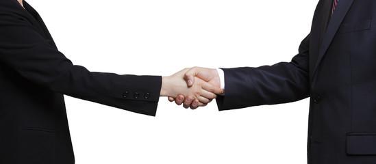 anlaşma yapmak