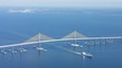 Sunshine Skyway Bridge - 78222816
