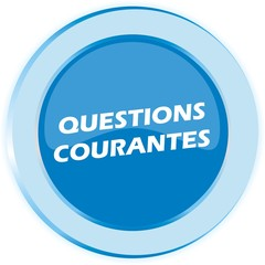 bouton questions courantes