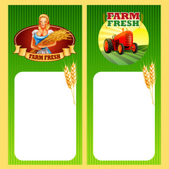 farm fresh list