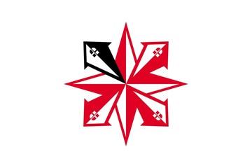 compass ver. 2