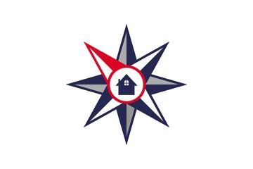 compass ver. 3