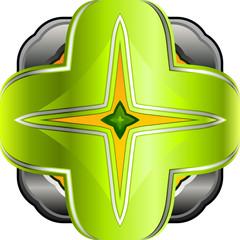 Green1312